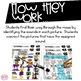 Sound Mazes (Vowel Teams)   Phonics   Word Work   Games   Activities   RTI