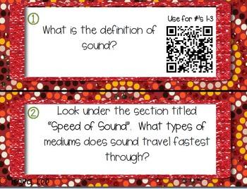 Sound Mini Bundle
