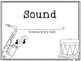 Sound - Personal Word Wall
