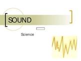 Sound Power Point