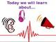 Sound PowerPoint