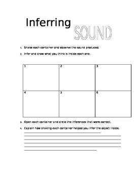 Sound Review Stations