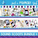 Sound Scoot Bundle