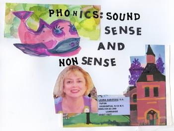 Sound Sense and Nonsense