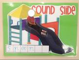 Sound Slide