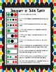 Sound Slides for Phonemic Awareness and Phonics