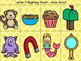Sound Sorts: Beginning Sounds Set Seven: Nosey Sounds M&N