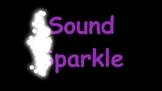 Sound Sparkle