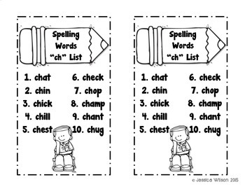 Sound Spelling Fluency & Worksheet Pack BUNDLE