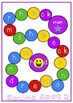 Sound Spot 2 - Initial Sounds Game