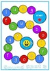 Sound Spot 3 - Initial Sounds Game