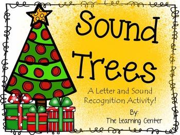 Sound Trees