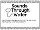 Sound Unit