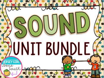 Sound Unit Bundle
