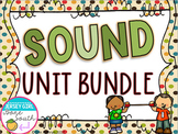 Sound Unit Bundle