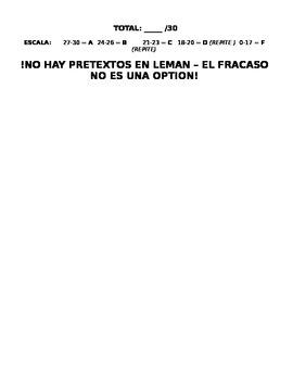 Amplitude & Intensity Lab (DUAL LANGUAGE SPANISH)
