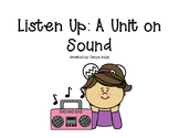 Sound experiments