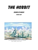 Sound of Music - Poetry of The Hobbit