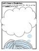 Sounder - Novel Study:  Test, Vocabulary, Printables, ZipGrade Compatible