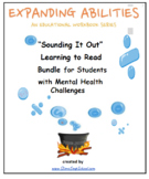 Sounding It Out! Learning to Read Bundle for MH or Medical