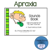 Sounds Book - Sounds in Isolation