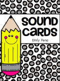 Sounds Cards
