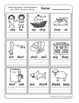 Sounds Fun Phonics Worksheets Vol. 1 & 2 - Bundle!