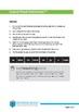 Sounds Good Reading - Stage 4 (of 4) Module 3 Activity Bundle 'er' (6pcs)