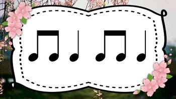 Sounds of Japan - A World Music Adventure!