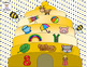 Phonics- Letter Sounds -Sounds of a Busy Bee