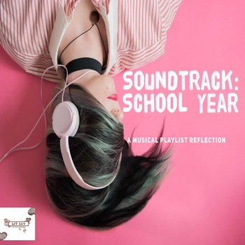 Soundtrack-School Year