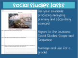 Sources Study
