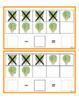 Soustractions légumes (Vegetable Subtractions)