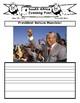 South Africa Newspaper: Nelson Mandela and Apartheid