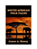 South African Folk Tales