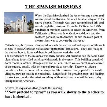 South America Academic Challenge
