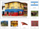South America Geography Continent Bundle - Montessori Geog