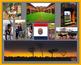 South America Photo Posters - Horizontal