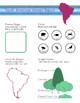 South American Animal Report