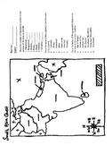 South Asia Quiz