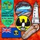 South Australia {Official symbols & landmarks of Australia}