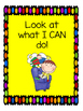 South Carolina College and Career Standards- Kindergarten Science and SS