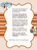 South Carolina Grade 5 Science I Can Statement Posters