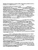 South Carolina History - Partner Read - 8-5.6