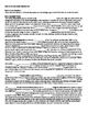 South Carolina History - Partner Read - 8-6.4