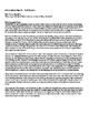 South Carolina History - Partner Read - 8-6.5