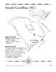 South Carolina (Map & Facts)