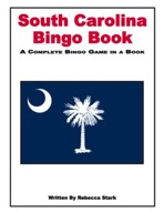 South Carolina State Bingo Unit
