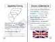 South Carolina as a Colony Booklet