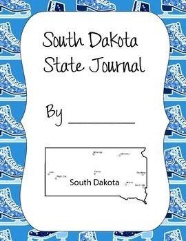 South Dakota Journal
